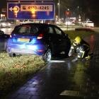 ongeval_roermondseweg_0005