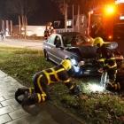 ongeval_roermondseweg_0007