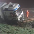 vrachtwagen_greppel_15