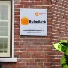 bethelkerk_0013