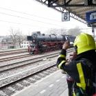 stoomtrein_brandweer_0003