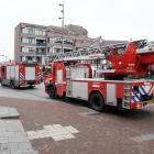 stoomtrein_brandweer_0004