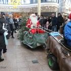 kerst_binnenstad_11