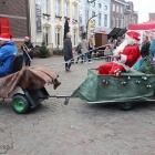 kerst_binnenstad_12