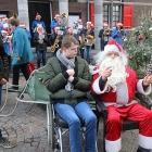 kerst_binnenstad_14