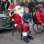 kerst_binnenstad_16