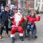 kerst_binnenstad_17