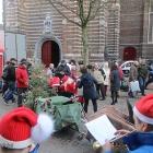kerst_binnenstad_18