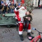kerst_binnenstad_19