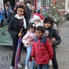 kerst_binnenstad_20