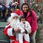 kerst_binnenstad_21