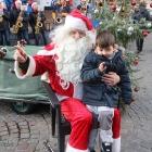 kerst_binnenstad_23