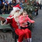 kerst_binnenstad_25