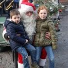 kerst_binnenstad_27