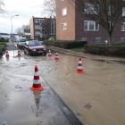 waterlek_magdalenastraat_0005