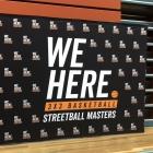 streetball_masters_1