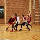 streetball_masters_10