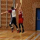 streetball_masters_11