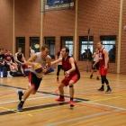 streetball_masters_14