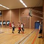 streetball_masters_15