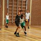streetball_masters_18