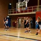 streetball_masters_20
