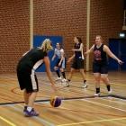 streetball_masters_21