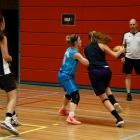 streetball_masters_23