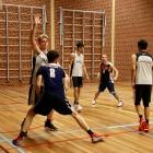 streetball_masters_29