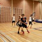 streetball_masters_30
