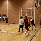 streetball_masters_32