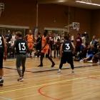 streetball_masters_33