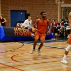 streetball_masters_34