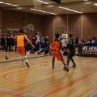 streetball_masters_35