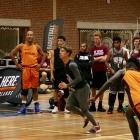 streetball_masters_37