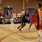 streetball_masters_38