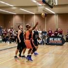 streetball_masters_39
