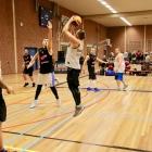 streetball_masters_41