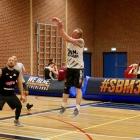 streetball_masters_5