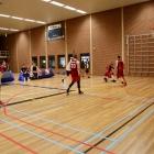streetball_masters_7