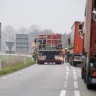 brand_vrachtwagen_0000