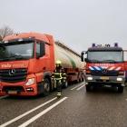 brand_vrachtwagen_0002