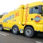brand_vrachtwagen_0006