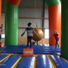 bouncing_1_16