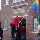 regenboogvlag_bethelkerk_0001