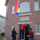 regenboogvlag_bethelkerk_0002