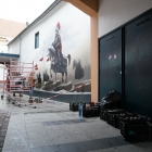 mural_maasstraat_0003