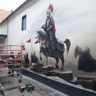 mural_maasstraat_0004