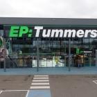 EP_tummers_Weert_0000