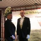 landheer_schaopkes_16